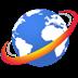 SmartFTP V9.0.2849.0 绿色中文版