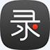 录大咖 V4.0.0.2407 官方安装版