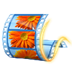 Windows Live影音制作 V14.0.8091.730 官方版