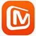芒果TV V6.3.9.0 官方安装版