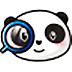 熊猫关键词工具 V2.8.5.3 官方版