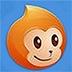 快玩游戏盒 V3.6.4.9 官方安装版