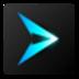 腾讯云游戏Start V0.11.0.4609 官方安装版