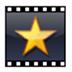 VideoPad Video Editor(视频编辑器) V10.47 官方安装版