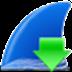 Wireshark(抓包分析工具) V3.4.6 多国语言安装版