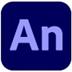 Adobe Animate 2021 V21