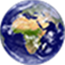 EarthView V6.10.9 中文版
