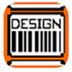 ZebraDesigner(斑马条码打印机软件) V3.2.0.544 免费版