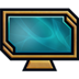 英雄联盟屏幕保护程序外服版 V1.0 Win10版