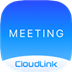 CloudLink(华为云会议) V7.5.10 电脑版