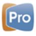 ProPresenter(分屏演示工具) V7.5.2 中文版