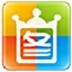 2345看图王 V10.4.0.9254 官方安装版