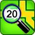 Guthrie CAD Viewer(CAD浏览器) V2021A.02 官方版