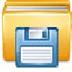 FileGee个人文件同步备份系统 V10.5.8 正式版