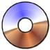 UltraISO软碟通 V9.7.6.