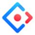 Ant Design(UI设计语言软件) V4.16.2 官方最新版
