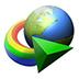 Internet Download Manager(IDM下载器) V6.38.25 绿色中文版