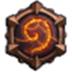 炉石传说盒子 V3.2.2.28450 官方安装版
