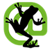 尖叫青蛙 V15.2 免激活码版