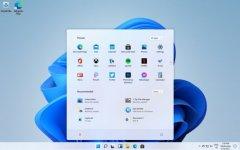 安装Windows 11后需要激活怎么办?小编一招教你快速激活