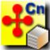 Cnwizards(c++开发工具)