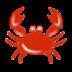 螃蟹剪辑 V8.2.6 官方安装版