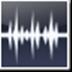 WavePad(声音编辑软件) V12.74.0.0 绿色安装版