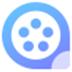视频编辑王(ApowerEdit)V1.7.3.11 绿色中文版