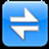 Tomabo MP4 Converter(視頻轉換工具) V4.3.7 官方版