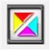 MyBase7(数据库软件) V7.0 中文版