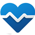 PC Health Check(PC健康状态检查) V2.3.10625001 官方版