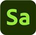 Adobe Substance 3D Sampler 2021 V3.0.0.186 中文直装版