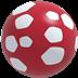 小蘑菇的专属OCR识别 V1.6.0.0 绿色版