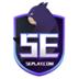 5E對戰平臺(CSGO對戰平臺) V6.0.0 官方安裝版