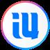 愛思助手(i4助手)V7.98.32 官方最新版