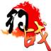 约战竞技场(约战对战平台)V1.9.6 官方最新版