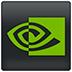 NVIDIA顯卡驅動 V471.22 DCH免費版