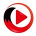 搜狐视频 V7.0.0.0 官方安装版