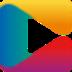CBox央视影音 V5.0.0.0 官方安装版