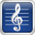 Overtrue(打谱软件) V5.5.4 官方安装版