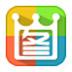 2345看图王 V10.5.0.9364 官方正式版