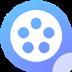 傲软视频编辑王(Apowersoft) V1.7.4.11 绿色版