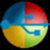 WinToUSB(U盤安裝系統工具) V6.1 綠色免費版