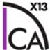 Chief Architect Interiors X13(首席建筑师室内设计) V23.1.0.38