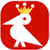 啄木鳥下載器 V2021.07.05 免費版