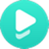 FlixiCam Netflix Video Downloader(视频下载器) V1.6.0 中文免费版