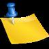 Vov Sticky Notes(桌面便签工具)V7.2 绿色中文版