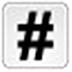 Hasher Pro(MD5文件校验工具) V4.1.0.4 中文绿色版