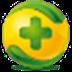 360安全卫士极速版 V15.0.0.1001 官方版