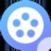 Apowersoft Video Editor Pro(视频编辑王) V1.7.5.7 中文版
